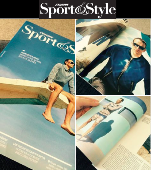 Sport&Style