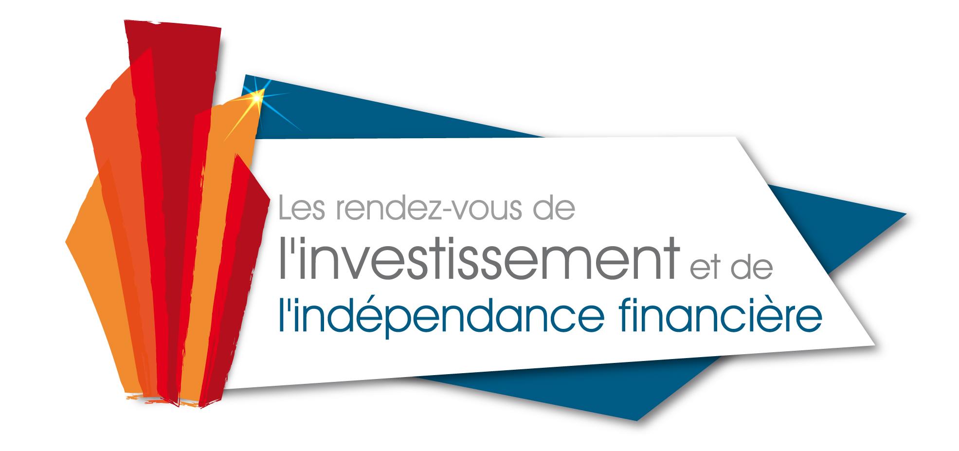 LOGO_independance_financiere_def_livraison-2