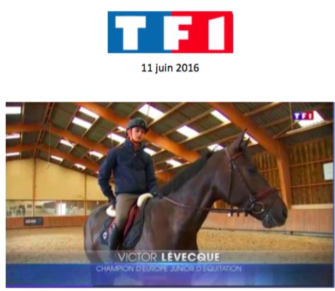 TF1 - 20h