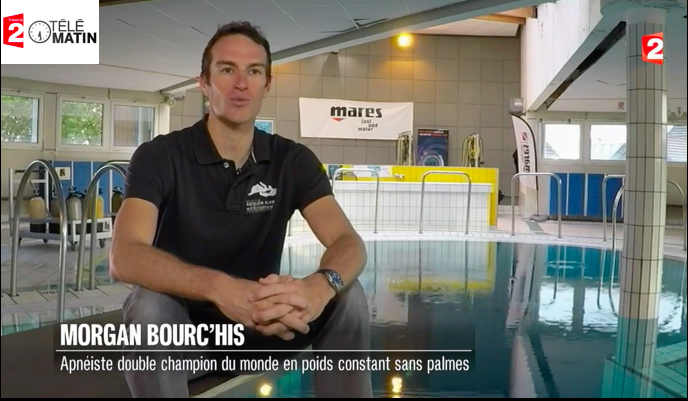 France 2 - Télé Matin