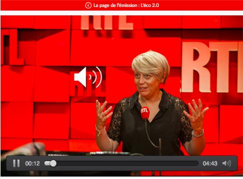 RTL - ECO 2.0