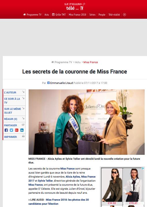 TV Mag.fr