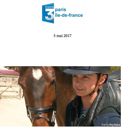 France 3 - 19h/20h