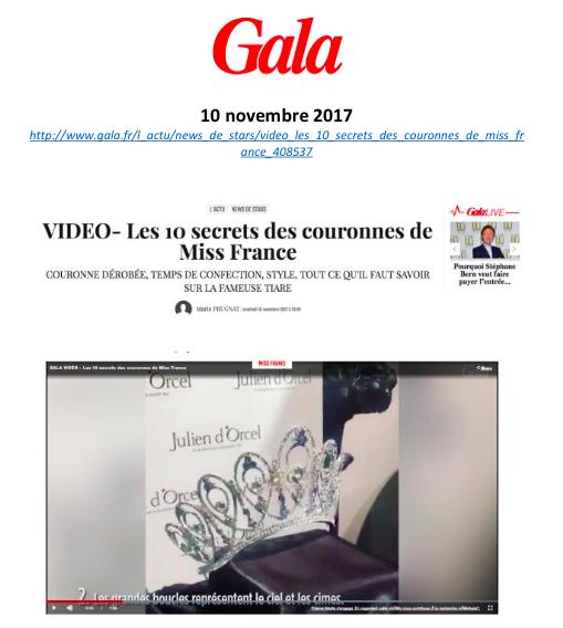 Gala.fr