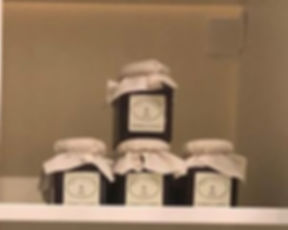 Cropped Strawberry Conserve.jpg