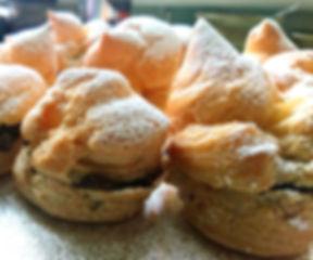 Cream Puffs - Choc and Vanilla_edited.jp