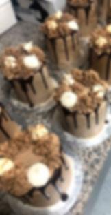 Chocolate 4_ Cake_edited.jpg