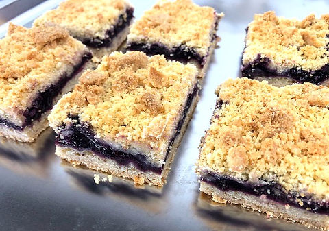 Blueberry Fruit Crumble Bar_edited.jpg