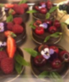 GF Choc Fruit Tart_edited_edited.jpg