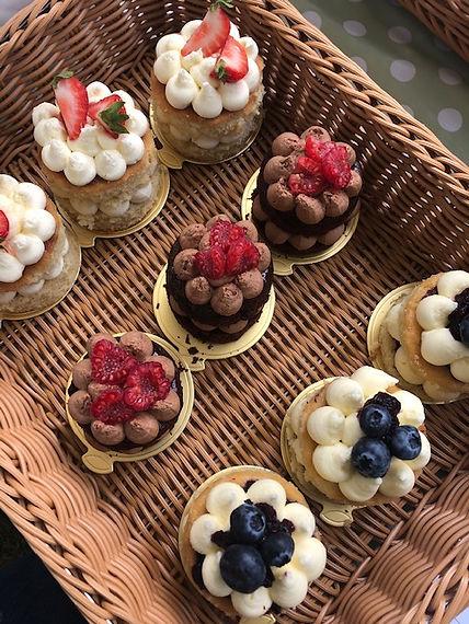 Layered Cake Selection:Display.jpg
