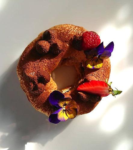 Chocolate Paris De Brest - Website_edite