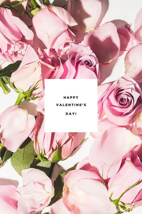 Happy Valentines Banner.jpg