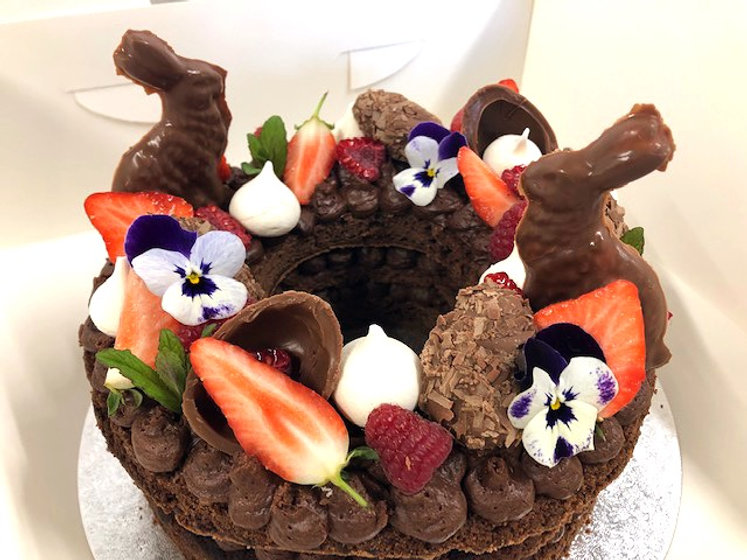 Easter Speciality Chocolate Cake_edited.