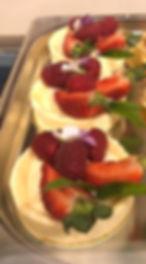 GF Vanilla Fruit Tart_edited.jpg