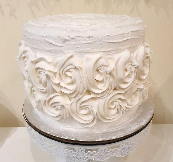 Rose Banner Cake_edited.jpg