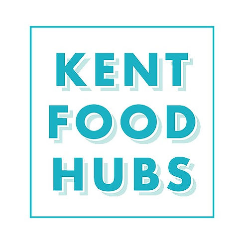 Kent%20Food%20Hubs%20Logo_edited.jpg