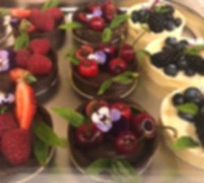 GF Choc Fruit Tart_edited.jpg