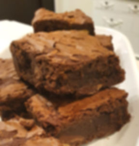 GF Brownies_edited.jpg