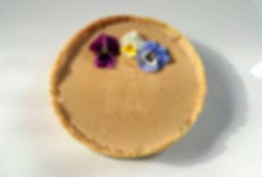 Gypsy Tart - Homemade for Website_edited