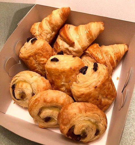 Mini%20French%20Pastries%20-%20Full%20As