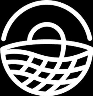 OFN Basket.png