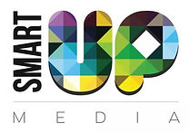 SUM logo Tight.jpg