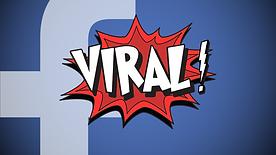 facebook-viral-ss-1920-800x450.png