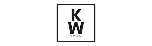 KW_BYGG_WP.jpg