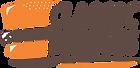 Classic Burger Logo png.png