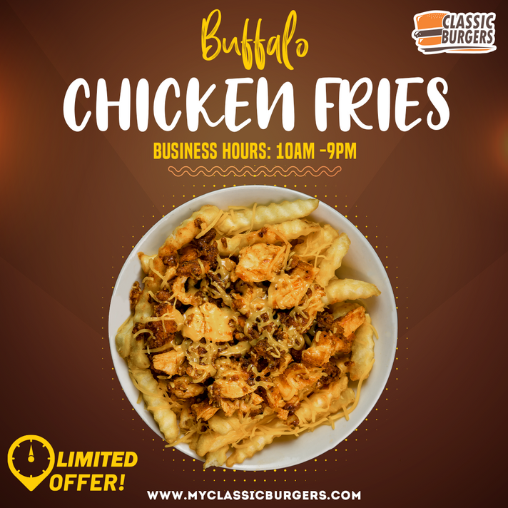 Buffalo-Chicken-Fries-1.png