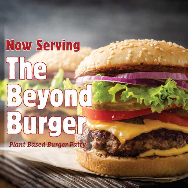 beyond burger.jpg