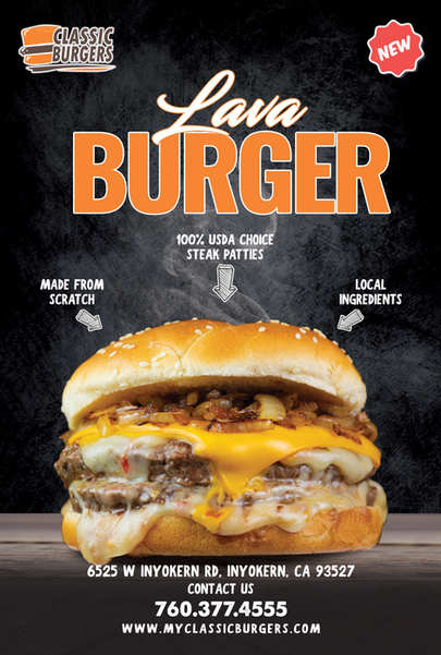 Lava Burger-updated.jpg