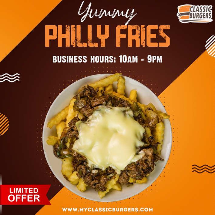 Philly-Fries-1_edited.jpg