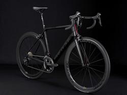 Sense Bike Estudio Prologue Ltd00005