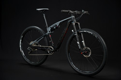 Sense Bike Estudio Invictus Ltd00004