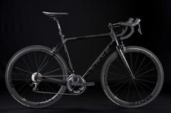 Sense Bike Estudio Prologue Ltd00004
