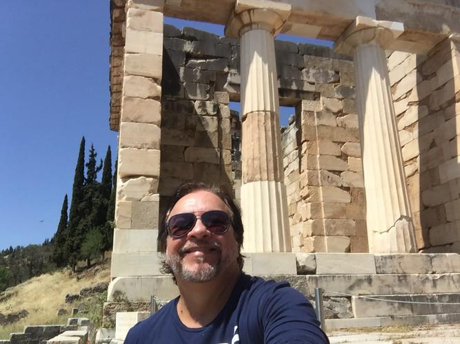 Templo de Delfos 2.jpg