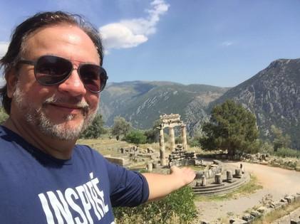 Templo de Delfos.jpg