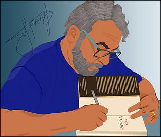 Foto JF Mendonca caricatura.jpg.png