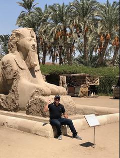 Foto Esfinge Egito.png
