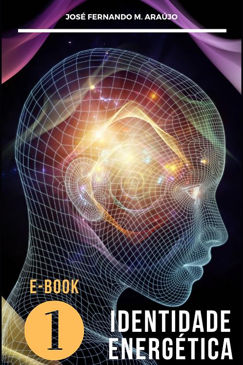 e-Book 1 - Identidade energética