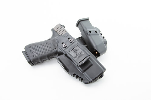 SIG P320- Modular Holster Syste