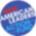 NALAF logo (1).jpg