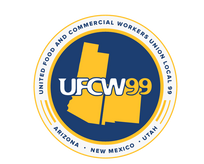 UFCW 99 Logo Round.png