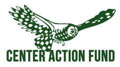 Center Action Fund logo (1).jpg
