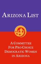 Arizona list.jpg