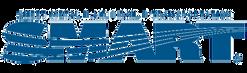 2014SMART_Logo-1.png