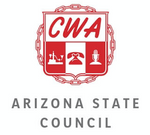 CWA State Council.png
