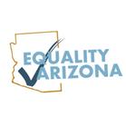 equality arizona.png