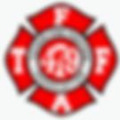TFFA logo.jpg